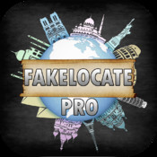FakeLocate Pro - Prank Your Facebook Location