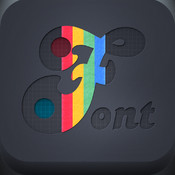 Font Editor for Instagram, WhatsApp, Text & More Pro