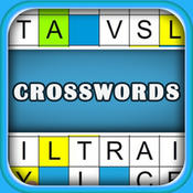 Free Crosswords - Best Free Word Search Puzzle Game free search