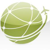 Guida al Turismo Slovenia