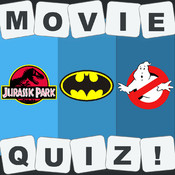 Movie Quiz - Cinema, guess what is the movie! avi 3gp movie