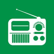Radio - Le Migliori Radio FM Italiane - Radio Gratis - Streaming, FM radio, Musica, Notizie.