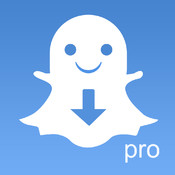 SnapSave for Snapchat Pro - Save all your photos and videos from Snapchat