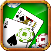 Unlimited Chips Blackjack 21 - Free Casino Games unlimited psp games