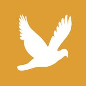 ZSticker Chat - Sticker for Viber, Hangout