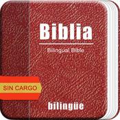 Español Inglés Biblia - ES-EN Biblia, Spanish English Bible