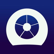 Expense Tracker Pro : Manger for Home budget, accounts and expenses