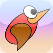 Floppy Bird - Flying Madness