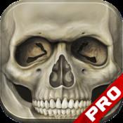 Game Cheats - for Tomb Raider Lara Croft Edition tomb raider gun holster