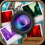 Hitchapic-Photo Editor Pro