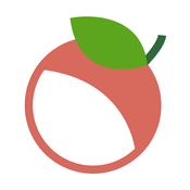 Lychee – Sweet and Simple Period Tracker and Reminder simple reminder program