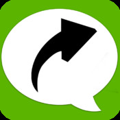 SMS Export Plus - Backup SMS and iMessages to your PC export
