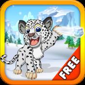 Snow Leopard`s Revenge FREE