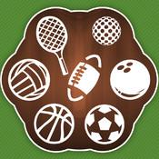 Sports Balls Pro: Super Fun Entertainment