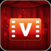 vCinema- Lịch phim chiếu rạp, phim tv, trailer, xem phim hot, rủ bạn qua facebook, nhận vé xem phim