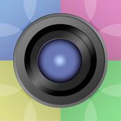 Video Effects Studio - Movie Editor avi splitter movie video