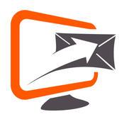 Virtual Mailbox Center, LLC