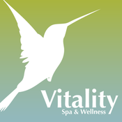 Vitality Spa Appointments
