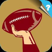 American Football Quiz - 49ers Trivia Edition