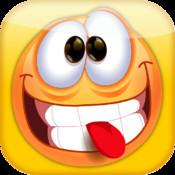 Emoji Test Skill Puzzle - Fun Match Quiz Challenge Free