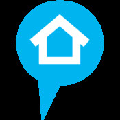 Foreclosure.com Real Estate | Foreclosure Home Listings For Sale