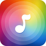 Free Music Downloader - Music Download & Playlist Manager for SoundCloud