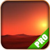 Game Pro - Wasteland 2 Version