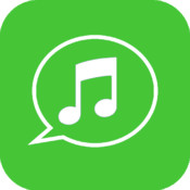 Message Tone - Nice Ringtones for Message tones message