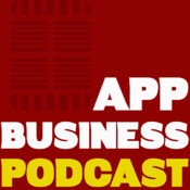 Mobile App Business Podcast - develop and publish successful mobile apps netqin mobile