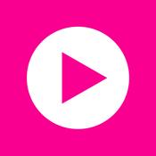 Mytube Free - Manage playlist for Youtube
