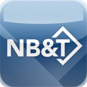 NB&T App - The National Bank & Trust Mobile Banking App