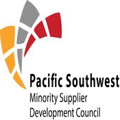 Pacific Southwest Minority Supplier Diversity Council