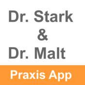 Praxis Dr. Stark und Dr. Malt