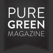 Pure Green Magazine Volume 5