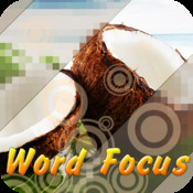 Word Focus - Guess What`s the word words phrase and phrases & Ask the words with friends when you don`t know the puzzle.