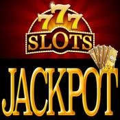 American Vegas Jackpot Slots Free