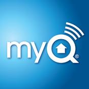 Chamberlain® MyQ® Home Control