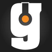 Geekin Radio - the world listening together