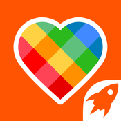 GetMeLikes for Instagram - Get real likes and followers on Instagram for free