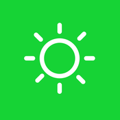 GreenLights Browser - the browser with Parental Control and AdBlock