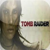 MusicApp - Tomb Raider Edition tomb raider gun holster