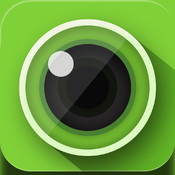 Photo Recorder-Add watermark for your pic&beauty like perfect365&picflow&picsart