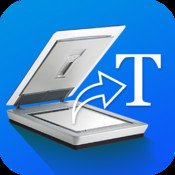Scanner OCR: document scanner with high quality OCR kaplinsky antivirus scanner
