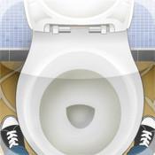 Toilet Training: We aim to Pee