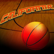 California College Basketball Fan - Scores, Stats, Schedule & News