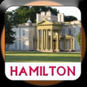Hamilton Offline Travel Guide