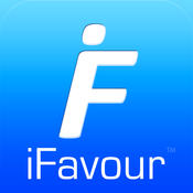 iFavour Social media | Services | Ads - Scan and reader for Augmented Reality Media new media jobs