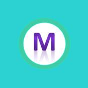 iMetroDC - Next DC Metro and Bus