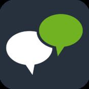 K Usernames - For Kik Messenger! kik messenger