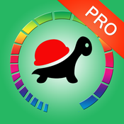 VidSpeed Pro - Slow Motion & Fast Motion Video Maker, Recorder & Editor with Effects, Music